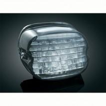 Panacea LED zadní světlo