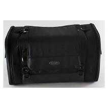 Iron Rider® Cestovní taška