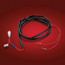 Propojovací kabel brzdových světel kufru