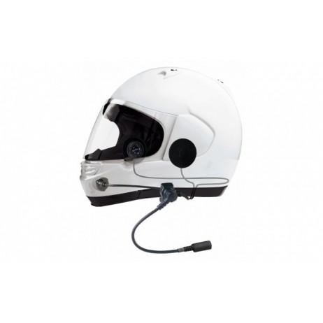 Headset elite 787
