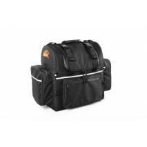 AGM cestovní taška Voyager I