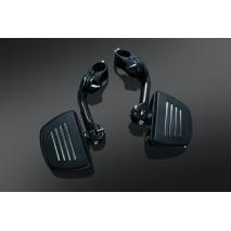 Černé Premium Mini předkopy