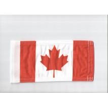Vlajka KANADA - malá