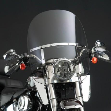 Plexisklo SwitchBlade® 2-Up® pro H-D