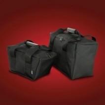 Tašky do kufru