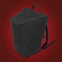Taška do předního kufru