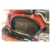 Tašky do kufrů