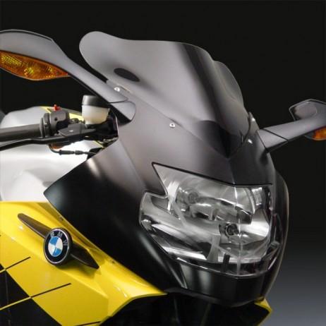 Plexisklo ZTechnik BMW