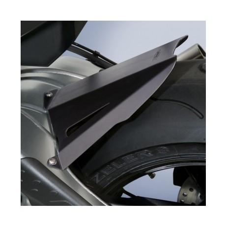 Kryt zadní pneumatiky
