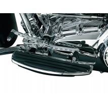 Liberator™ Chromované rameno řadící páky Harley Davidson