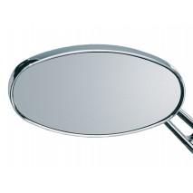 Náhradní zrcadlo