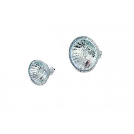 Halogenová žárovka 35 watt, malá