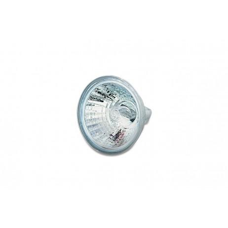 Halogenová žárovka 20 watt, velká