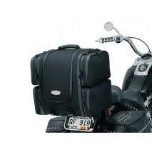 Cestovní taška na nosič