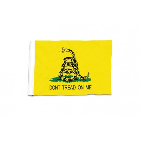 Náhradní americká vlajka