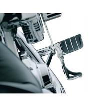 Switchblade stupačky s adaptérem