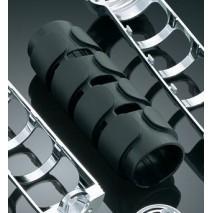 Náhradní guma do rukojetí ISO®-Grips