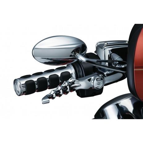 ISO®-Gripy Harley Davidson