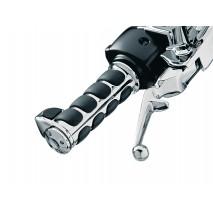 Premium ISO®-Grips