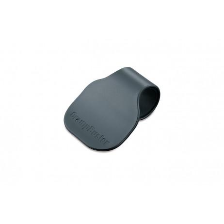 Opěrka dlaně (tempomat) pro 7/8'' řidítka - široká