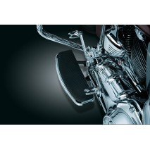 Přídavné předkopy na plotny Harley Davidson