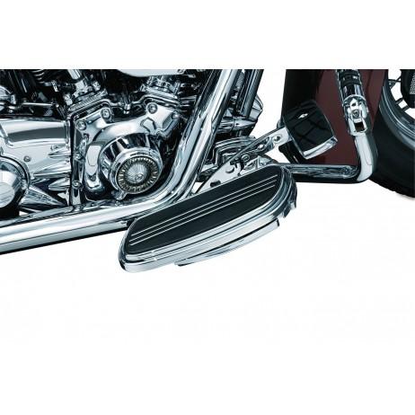 Stupačky Harley Davidson