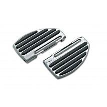 ISO®-Boards pro řidiče a spolujezdce Harley Davidson