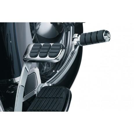 Rameno Cruise Arm Mark III Harley Davidson