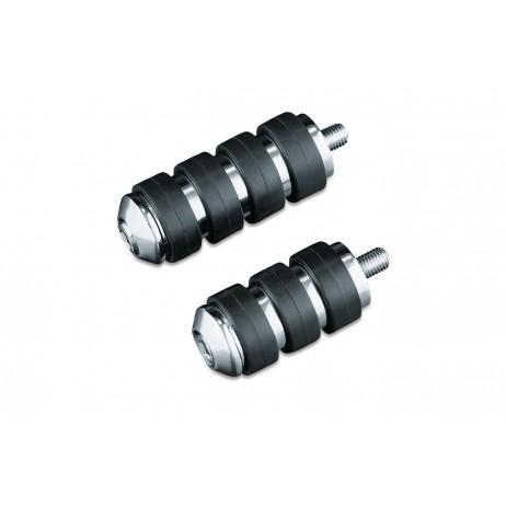Standard & longhorn™ iso®-shift pegs