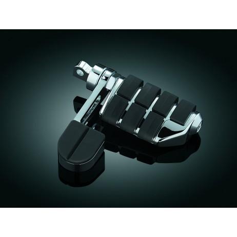 Stupačky ISO®-Stirrups Harley Davidson