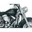 Kryt krku rámu Harley Davidson Heritage, Fat Boy, Deluxe & Deuce