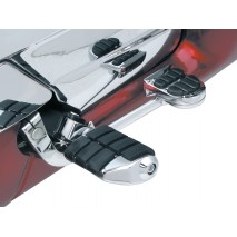 Stupačky ISO®-Pegs Honda GL1500 a Valkyrie