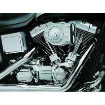 Standardní Hypercharger