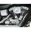 Standardní Hypercharger kit
