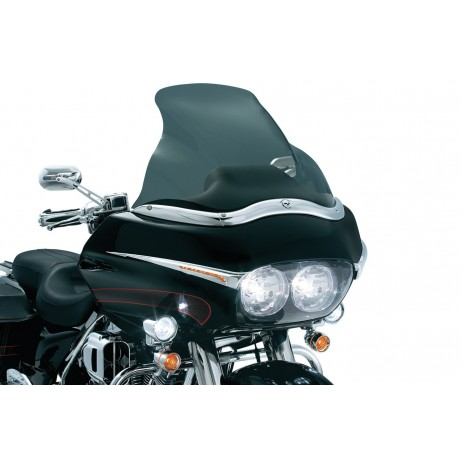 Aerodynamický kryt Harley Davidson Road Glide