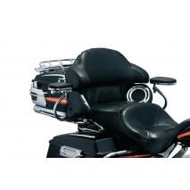 Opěrky rukou spolujezdce Harley Davidson Touring