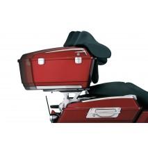 Rychlostavitelný kit pro odnímatelný Tour-Pak Harley Davidson