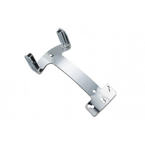 Plug-N-Play držák opěrky zad