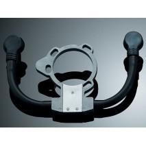 Náhradní komponenty pro Kuryakyn vzduchový filtr 8518 & 8560