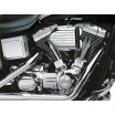 Pro-Series Hypercharger Harley Davidson