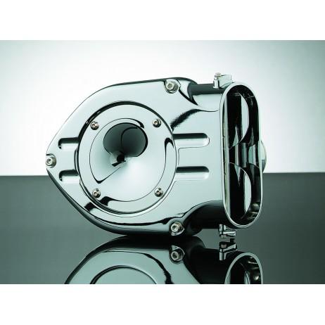 Hypercharger™ Kit Honda Shadow