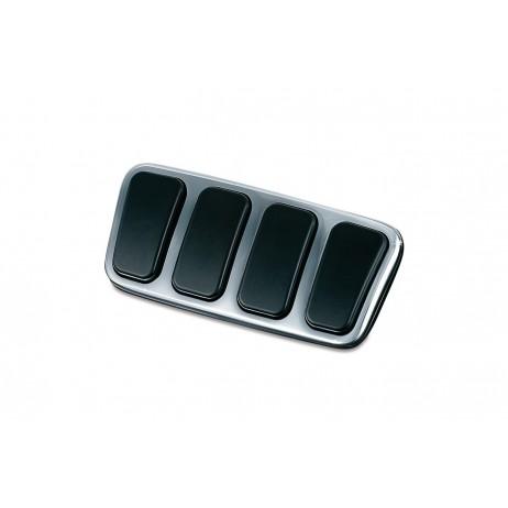 Kuryakyn brzdový pedál pro Honda
