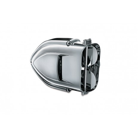 Pro-R Hypercharger™ Honda VTX1300