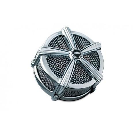 Ozdobný kryt vzduchového filtru Honda