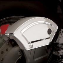 Chromovaný kryt brzdového třmenu Honda VTX 1300