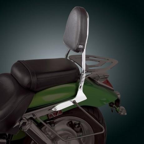 Opěrka spolujezdce Honda