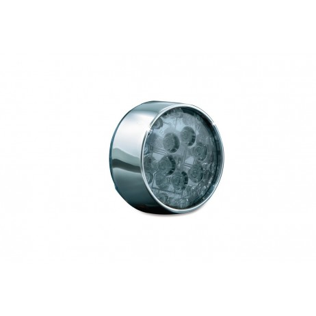 ECE Compliant LED blinkry