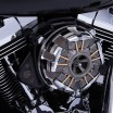 CIRO kryt serva motoru