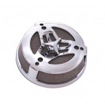 CIRO TRI-BAR Vzduchový filtr