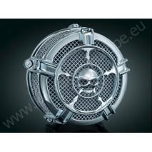 Ozdobný kryt vzduchového filtru